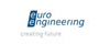 Logo von euro engineering AG Ingenieurbüro