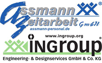 Logo von Ingroup